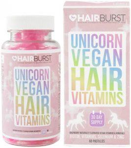 Hairburst-Biotin-Vegan-Hair-Vitamins-