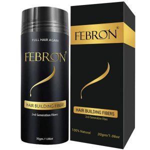 Febron-Hair-Building-Fibers-1