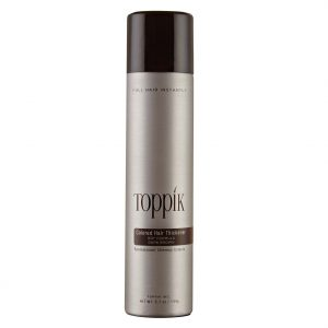 Toppik-Colored-Hair-Thickener