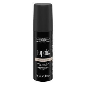 Toppik-FiberHold-Spray