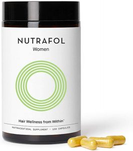 nutrafol-for-women