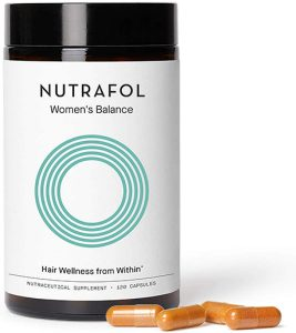 nutrafol-womens-balance