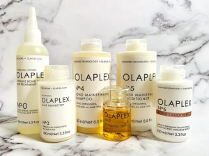 Olaplex products review
