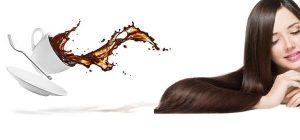 Ultrax Labs Hair Surge caffeine shampoo