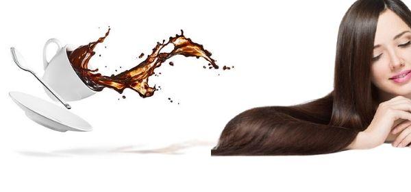 Ultrax Labs Hair Surge caffeine shampoo review.