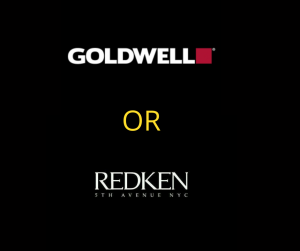 goldwell vs redken